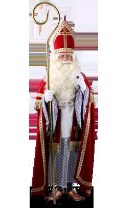 Demo 1 Van Het Sinterklaas Surprise Spel Van Websurprise
